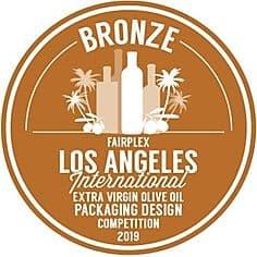 Oliva! EVOO Award Winning Olive Oils