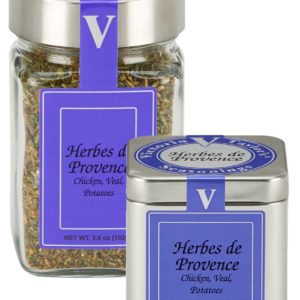 Oliva! EVOO Spices Herbes de Provence